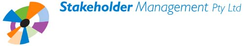 Stakeholder Management Pty Ltd