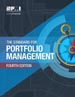 The Standard for Portfolio Management - 4th Edition