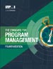 The Standard for Program Management - 4th Edition